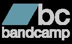 bandcamp logo images - 143×87