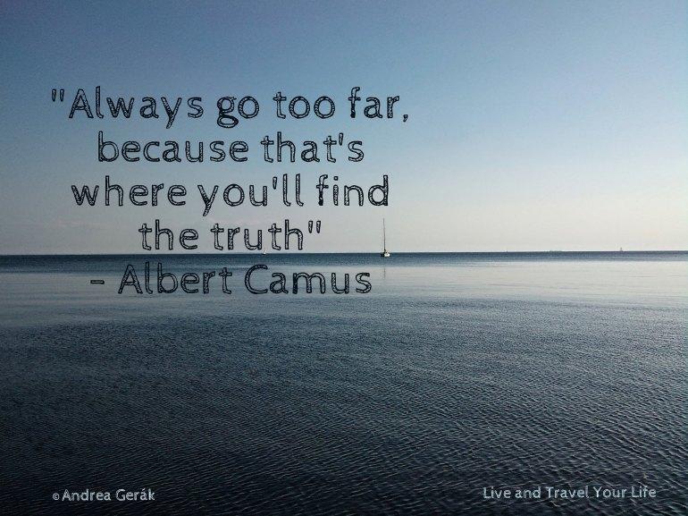 always-go-too-far