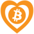 I_Love_Bitcoin_Icon_256_x_256
